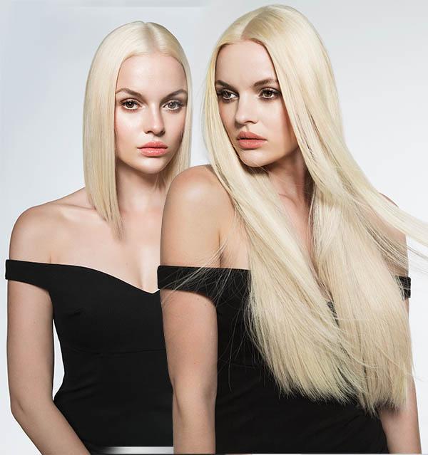 Friseur Nordhorn Haarverlängerung 3