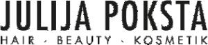 Friseur Nordhorn Logo