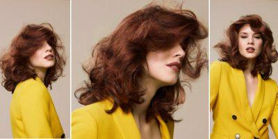 Friseur Nordhorn La Biosthetique Marble Hair